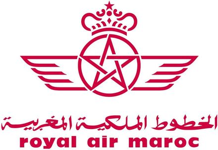 royal air